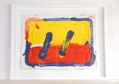 HedendaagseKunst-Picalle3